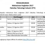 IMG-20170814-WA0002